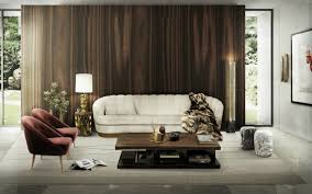 contemporary decorating ideas for living rooms. Modren Contemporary For Contemporary Decorating Ideas Living Rooms