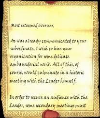 Amaund Motierres Sealed Letter resize=255 300