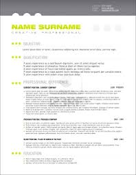 cover letter word resume template word resume template  cover letter resume templates document online professional resume layoutword resume template extra medium size