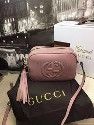 new gucci handbags gucci soho small leather disco bag gucci tassel purse