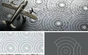 artistic tile stone motor city circles artistic tile artistic tile and stone van nuys ca artistic
