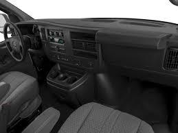 2018 gmc passenger van. modren van 2018 gmc savana passenger intended gmc passenger van