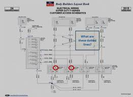 2016 ford f350 upfitter switch wiring diagram switches hncdesign 2016 ford f350 upfitter switch wiring diagram switches hncdesign com