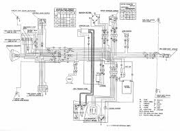 dynatek ignition wiring diagram dynatek discover your wiring dyna 2000 wiring diagram