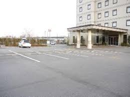 Hotel Route Inn Susono Inter Best Price On Hotel Route Inn Gotenba In Mount Fuji Reviews