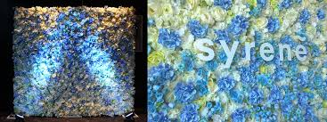 wedding backdrops and flower wall melbourne highest quality affordable wedding decor hire mirror bridal table gold cake table rose gold centrepieces