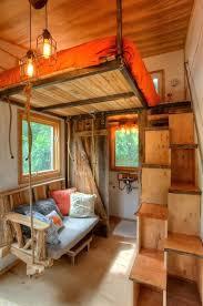 Interior Design Tiny House Exterior