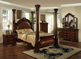 Large Size Of Bedroom Modern King Canopy Bed Toddler Set Sets ...