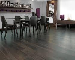 china timber floor focus on the wood flooring bamboo flooring