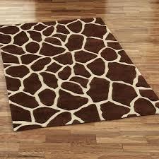 safari rugs fabulous giraffe area rug best safari room ideas on safari bedroom safari safari themed