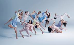 Contemporary Dance vs. Lyrical Dance: All You Need To Know | Expression  Platform