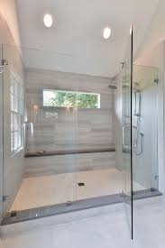 Examples Of Bathroom Remodels Gorgeous Exciting Walkin Shower Ideas For Your Next Bathroom Remodel Home