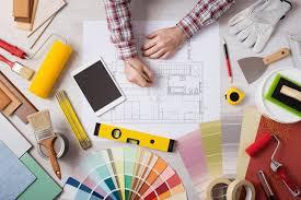 top 25 interior design programs 2020