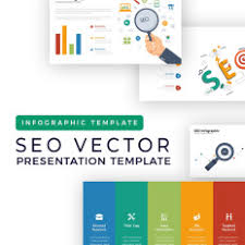 Powerpoint Hierarchy Templates Powerpoint Hierarchy Templates Template Monster