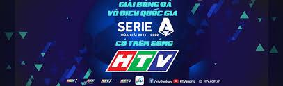 Truyền hình HD online - xem Tivi online - xem tv online - xem tivi trực  tuyến - tv trực tuyến: HTV Phim Truyện