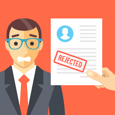 finding work in the one thing you shouldn t say on your what not to say on your resume for