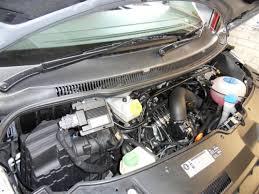 lpg cng conversion diesel vehicles crd performance diesel lpg cng conversion