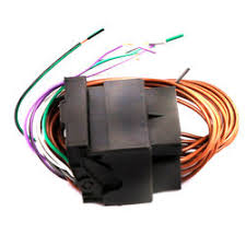 buy volkswagen vento car chrome specific accessories online kmh plug n play wiring harness for hi low converter volkswagen vento 2009 14