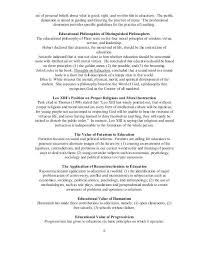 Academic Goals Essay Examples Colbro Co