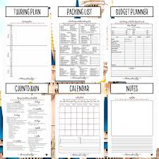 Daily Work Report Format In Word Or Daily Report Template Word Best
