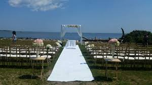Tide Chart Seacoast Nh Gorgeous Outdoor Seaside Ceremony Ocean Wedding In Rye New