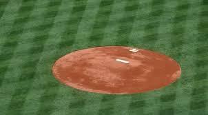 White Sox Starting Pitching Depth Chart
