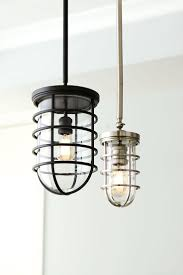 nautical pendant lights. decorating with nautical accents pendant lights i