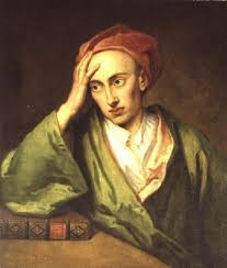 alexander pope essay on criticism analysis neoclassical era alexander pope essay on man an analytical essay on gender bias in society alexander