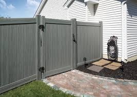 Vinyl fence gate latch 90 Degree Frugal Vinyl Fence Gate Latch Kit Dakshco Frugal Vinyl Fence Gate Latch Kit For Fence Gate