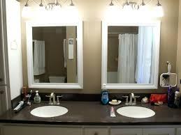 custom wall mirrors vancouver made toronto nyc