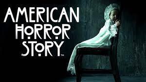 AMERICAN HORROR STORY - Staffel 1 ...
