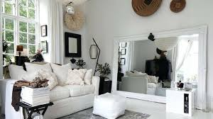 mirror effect furniture. Lovely Mirror Living Room Or Huge 45 Effect Furniture