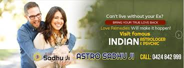 Chandal Yoga In Birth Chart Consult Top Astrologer In Adelaide To Remove Guru Chandal Yoga