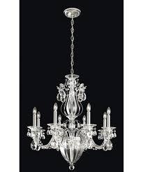 imposing swarovski strass crystal chandelier parts 8 vintage crystal chandelier crystorama