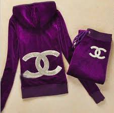 chanel tracksuit. 5 1 customer review write your own chanel tracksuit t