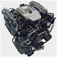 5 7 liter chevy engine diagram pleasant chevrolet performance gm 5 5 7 liter chevy engine diagram awesome mercruiser 4 3 of 5 7 liter chevy engine diagram pleasant