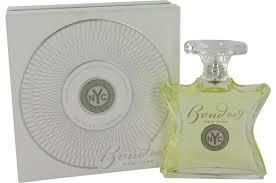 <b>Chez</b> Bond Perfume by <b>Bond No</b>. <b>9</b>   FragranceX.com