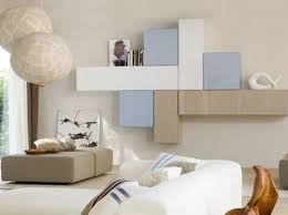 living room wall furniture. Modern Living Room Storage Furniture » Wall For