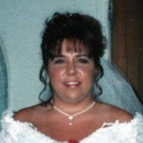 Obituary of Pamela Kay Smith | Welcome to Herman-Taylor Funeral Hom...