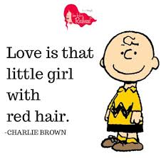 Charlie Brown Quotes 29 Inspiration Quotes About Charlie Brown 24 Quotes