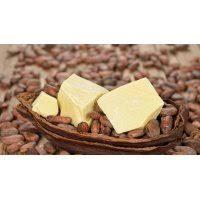 <b>Твердое масло (баттер</b>) какао, нерафинированное купить в ...