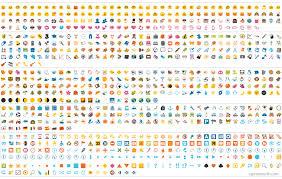 15 Iphone Emoji Emoticon Meaning Images Emoji Smiley