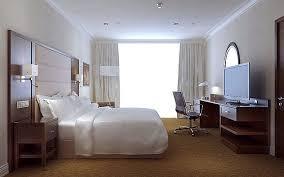 Designer Master Bedroom Ideas 3
