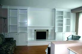 entertainment unit with fireplace wall unit entertainment center with electric fireplace dsigns idas wall unit entertainment
