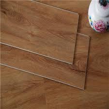 new decorative vinyl flooring china ceramic floor tiles wood pattern used images