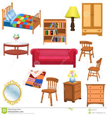 Living Room And Bedroom Furniture Sets Furniture Clipart 11