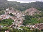 imagem de Taquaritinga do Norte Pernambuco n-6