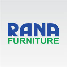 Rana Furniture Bedroom Sets Rana Furniture 16 Photos 12 Reviews Furniture Stores 7979