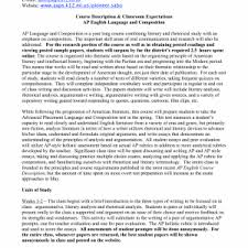 evaluation essay definition essay good definition argument essay topics for cover letter evaluation examples essays example of critical analysis essay