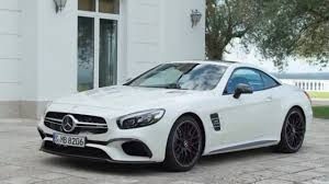 Stock images Mercedes Benz C65 AMG Coupe Edition 507 royalty free ...